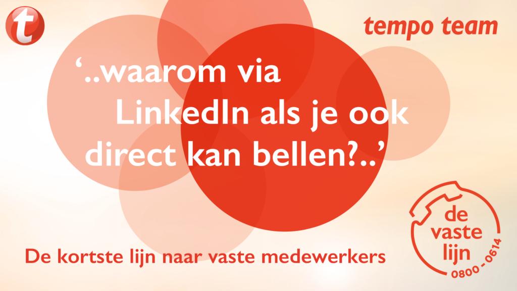 linkedin_4c
