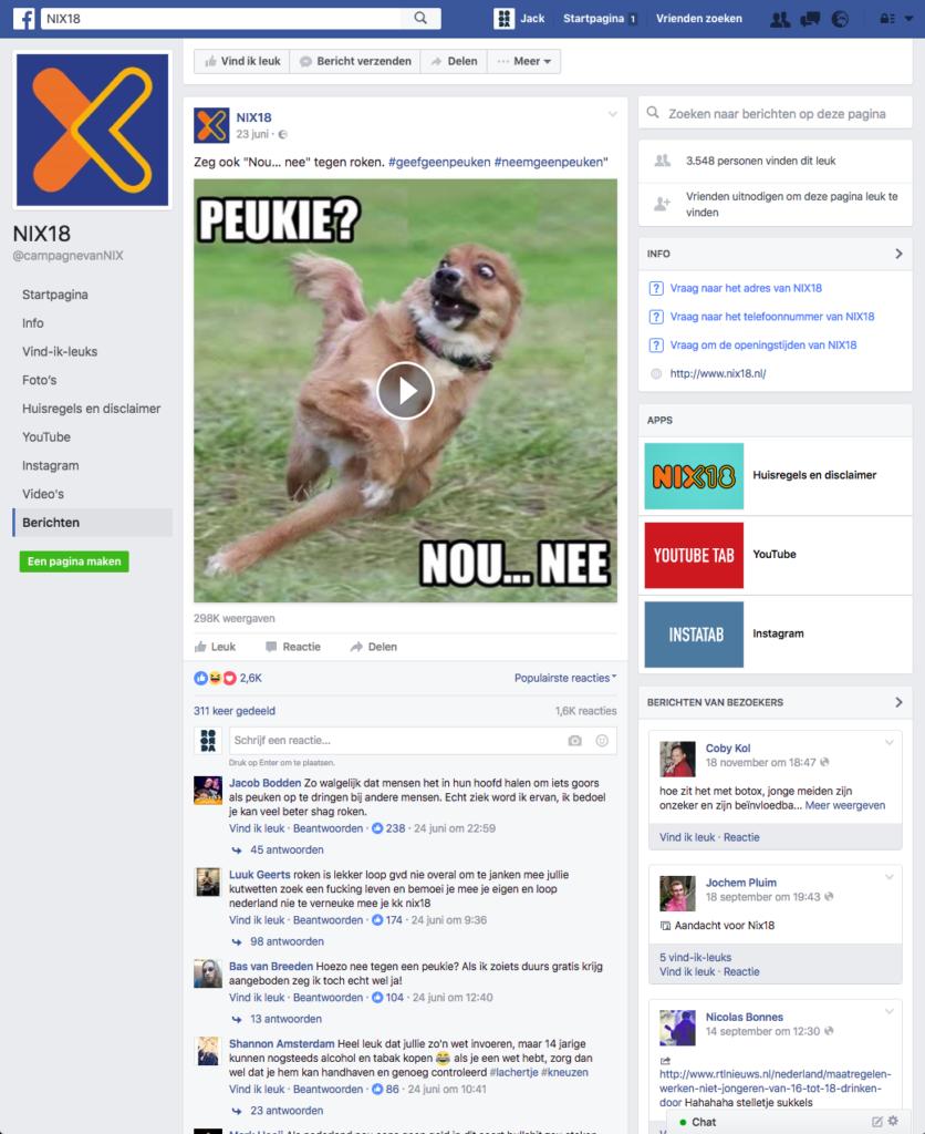 fbpost-peukienounee-hond-2