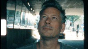 Joeri Jansen