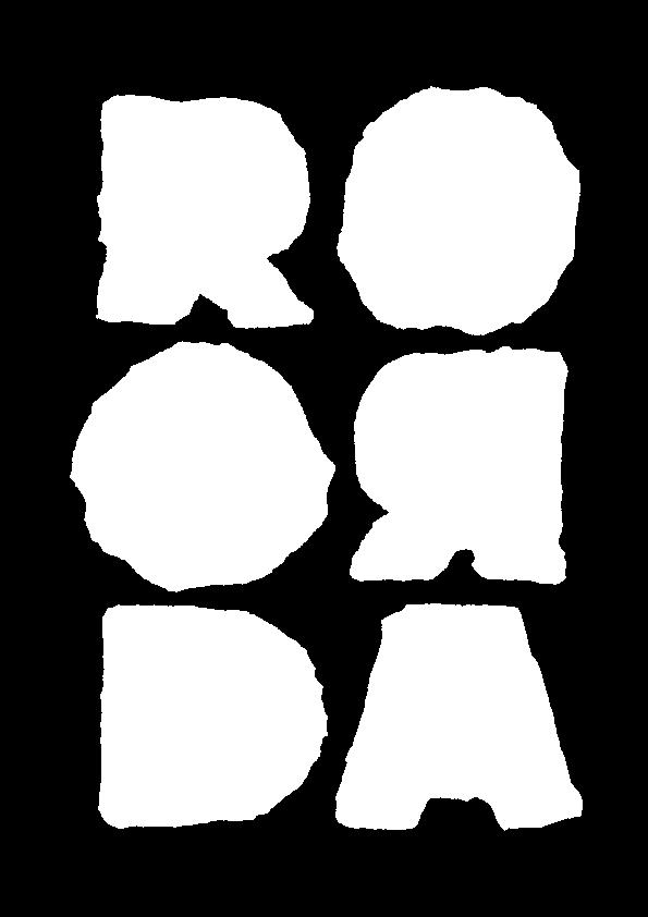 logo Roorda Reclamebureau.